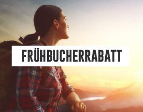 car2rent –Wohnmobile mieten, Angebote –Frühbucherrabatt
