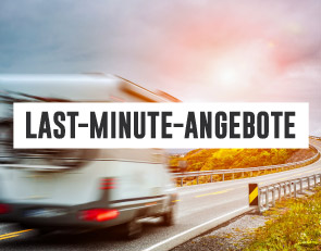 car2rent – Wohnmobile mieten, Angebote – Last-Minute