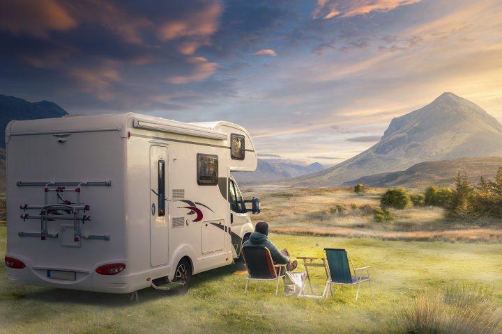 car2rent –Wohnmobile mieten, Infos